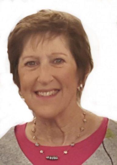 Jane Renz